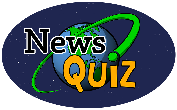 News Quiz - KET Education
